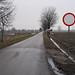 "GarSt-GarNow (7) • <a style=""font-size:0.8em;"" href=""http://www.flickr.com/photos/115791104@N04/28248722209/"" target=""_blank"">View on Flickr</a>"