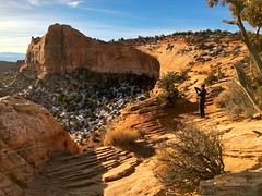 IMG_2431 (The_Little_GSP) Tags: mesaarch canyonlands nationalpark moab utah