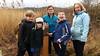 RSPB Conwy's Solar Audio Post from Blackbox-av