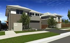 56 Fairfax Road, Warners Bay NSW