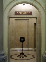 Entrance to Lobby of the Speaker of the House from Small House Rotunda (Autistic Reality) Tags: speakerofthehouse speakerofthehouseofrepresentatives lobby vestibule house houseofrepresentatives oldwing housewing oldhousewing dmv dc washingtondc washington building structure architecture interior inside indoors capitol us usa unitedstates unitedstatesofamerica america uscapitol capitolbuilding uscapitolbuilding legislature legislativebranch congress uscongress cityofwashington districtofcolumbia district columbia unitedstatescapitol unitedstatescongress legislative branch government democracy usgovernment unitedstatesgovernment speaker 2018