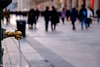 Dettagli milanesi (Gian Floridia) Tags: milanesi milano piazzaduomo acqua bokeh continuo details dettagli dissetare fontanella giornoenotte icona incessante infinito passeggio popolare scorrere sete simbolo storia tempo vedova
