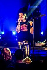 20180217_Romano Nervoso_Botanique-15 (enola.be) Tags: romano nervoso botanique 2018 geert vercauteren concert gig live enola bota brussel belgium