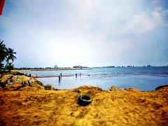 75260 Tanjong Kling, Malacca https://maps.google.com/?q=Unnamed+Road%2C+75260+Tanjong+Kling%2C+Malacca&ftid=0x31d1f0dab734ab27:0x26368a1dd2edd75c&hl=en&gl=gb  #travel #holiday #beach #tree #Asian #Malaysia #Malacca #melaka #water #travelMalaysia #holidayM (soonlung81) Tags: 发现马来西亚 海 beach 度假 树木 马来西亚 malaysia water 马来西亚度假 holiday 旅行 亚洲 tree 马来西亚旅行 melaka pantai travelmalaysia malacca holidaymalaysia 马六甲 asian travel