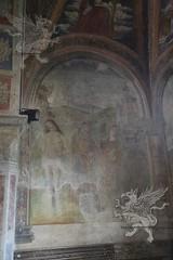 Subiaco_Chiesa SanFrancesco_29