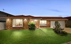 52 Ironbark Crescent, Blacktown NSW