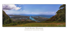 NORTH BROTHER MOUNTAIN (B3nny2099) Tags: canon 5dmk4 nsw country life views