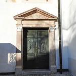 Bled, l'église de Sainte Marie de l'assomption1712311354 thumbnail