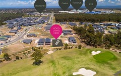 Lot 452 Grenfell Place | Greenway, Colebee NSW