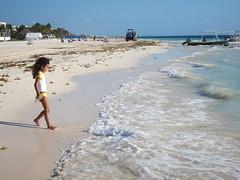 02-21-18 Valentines Trip 04 (Luna) (derek.kolb) Tags: mexico quintanaroo puertomorelos family