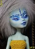 №512. Happy Birthday (OylOul) Tags: 16 monster high doll oyloul