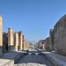 Pompeii - Via della Fortuna