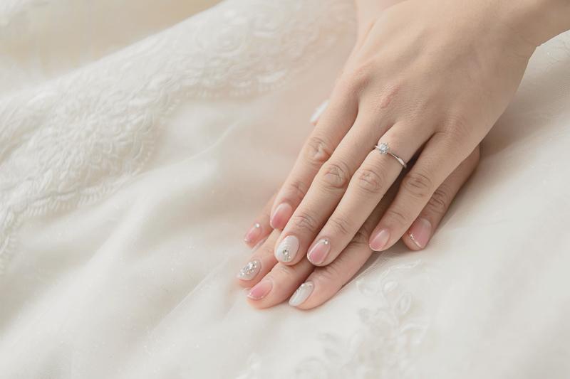 婚攝小寶,朵朵時光,維多麗亞戶外婚禮,維多麗亞婚宴,維多麗亞婚攝,維多麗亞廳,婚錄紅內褲,新祕Rumi,JE wedding,crystal婚紗,MSC_0047