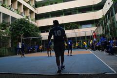 lomba_guru_karyawan_2018 (92)