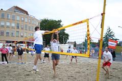Beach 2005 (55)