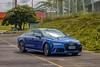 Audi RS7 (joadelemos1) Tags: audi tts rsq3 r8 rs6 avant rs7 s4 q5 q7