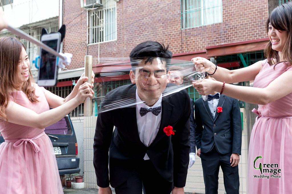 20171021 Wedding Day-P-55