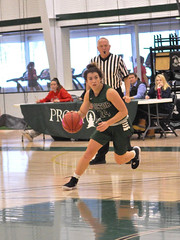 DSC_0216 (proctoracademy) Tags: classof2019 eacrettmikala girlsvarsitybasketball photocreditsmarygettens19 proctoracademy