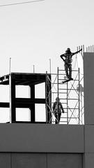 ConstructivisM.EXe No.2