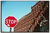 0808_11-09-2017 Nikon F80 fresh 06-2018 Kodacolor ISO200 film trip to USA NY_561 (nefotografas) Tags: vacation triptousa nikonf80 28300mm lens fresh 062018 kodacolor iso200 film ny brooklyn