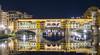 el ponte vecchio a la nit (_perSona_) Tags: italia italy florence florencia tuscany toscana firenze unesco world heritage patrimoni patrimonio humanidad humanitat ponte puente pont bridge vecchio vell viejo old night noche nit reflection reflex reflejo river riu rio arno