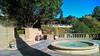 Greystone Mansion (13) (TheMightyGromit) Tags: la los angeles ca california usa america hollywood beverly hills greystone mansion city