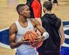 Tony Carr (railridersphoto) Tags: pennstate pennstatebasketball brycejordancenter bjc ncaa ncaabasketball ncaamensbasketball