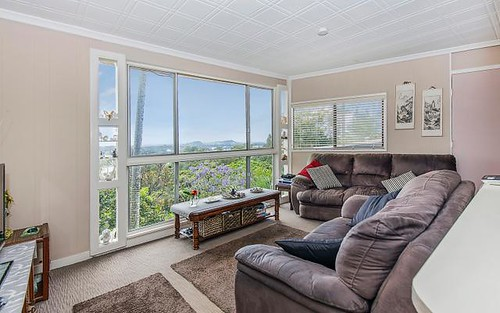 102 Peninsula Drive, Bilambil Heights NSW