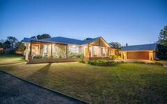 19 Largs Avenue, Largs NSW