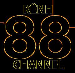 Kenh88