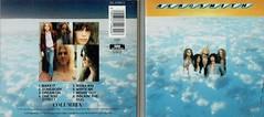 Aerosmith - Aerosmith (hube.marc) Tags: aerosmith musique song chanson pochette cd concert note hard rock metal