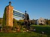 North Conway Grand Hotel (Joey Hinton) Tags: olympus omd em1 1240mm f28 new hampshire mount washington mountain mft m43 microfourthirds
