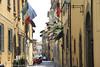 IMG_3878 (wernermichels) Tags: 2010 architektur ereignisse italienkreuzfahrt