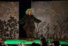 König_Keks_01.02.18-68 (j.pohl) Tags: doremi rathaussaal telfs könig keks irinagolubkowa gesangsstudio gelantino prinznougat olivapfefferkorn