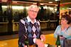 König_Keks_01.02.18-74 (j.pohl) Tags: doremi rathaussaal telfs könig keks irinagolubkowa gesangsstudio gelantino prinznougat olivapfefferkorn