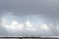 _DS01177_DxO (schambach.robert) Tags: chiloe sea beach nature cloudsky sky wave water weather storm cloudscape coastline outdoors blue overcast scenics nopeople sand landscape seascape summer everypixel