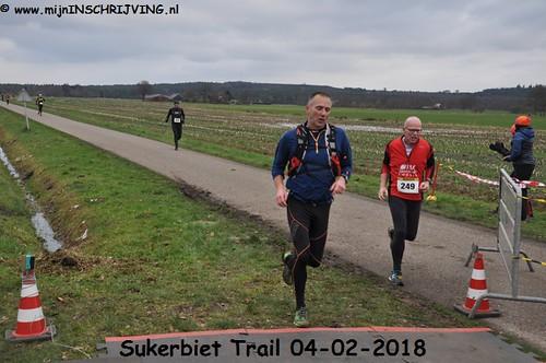 SukerbietTrail_04_02_2018_0244
