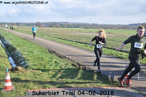 SukerbietTrail_04_02_2018_0054