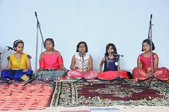 Swaramedha Music Academy Annual Day Photos (217)