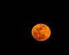 Moon_11 (SamOphoto2011) Tags: canon 5dmarkiii california lajolla 14iiteleconverter 100400lmarkii moon mountsoledad