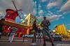 MOULIN ROUGE (01dgn) Tags: moulinrouge fransa frankreich france montmartre travel paris colours