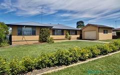 36 Garfield Street, McGraths Hill NSW