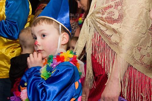 Kindercarnaval BAB059
