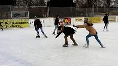 EislaufenFeb2017-003