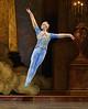 Lachlan Monaghan (DanceTabs) Tags: ballet dance balletdancing dancers balletdancers brb birminghamroyalballet sleepingbeauty