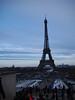 City of love (Jasardpu) Tags: eiffelturm turm sehenswürdigkeit paris frankreich wahrzeichen