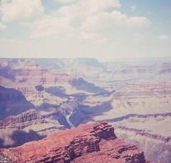 Grand Canyon National Park - South Rim (Stabbur's Master) Tags: nationalpark usnationalpark grandcanyonnationalpark westernusa westernus southwestusa arizona west grandcanyonwestrim westrim