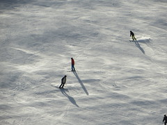 Hintertux (Eva0206) Tags: 2018 austria tux zillertal winter downhillskiing laskettelu itävalta hintertux lanersbach mayrhofen