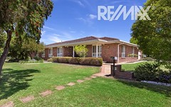 2 Balmoral Crescent, Lake Albert NSW