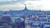 276 Paris Janvier 2018 - les toits de Paris vus depuis la terrasse du 50 avenue des Champs-Elysées (paspog) Tags: paris france janvier januar january 2018 toits roofs decken champselysées grandpalais verrière glassroof
